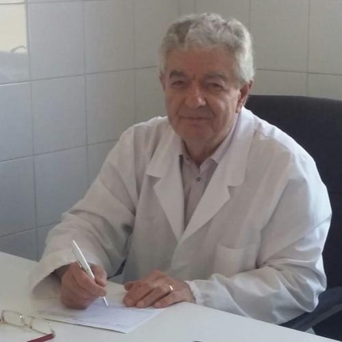 Dott. Freilone Sergio